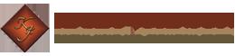 Knapp - Johnson Funeral Home
