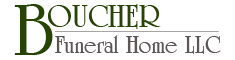Boucher Funeral Home, LLC & Gloucester County Cremation Service