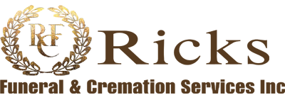 Rick's Funeral and Cremation Services