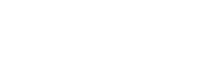 Joiner Anderson Funeral Home