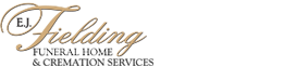 E.J. Fielding Funeral Home & Cremation Services