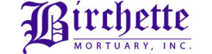 Birchette Mortuary