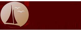 McGrath, Myslinski, Karboski & Nunn Funeral Directors