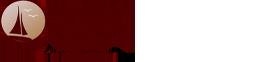 McGrath, Myslinski, Karboski, Nunn & Kowalczyk Funeral Directors