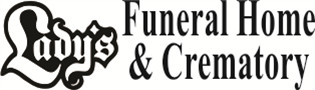 Lady's Funeral Home & Crematory