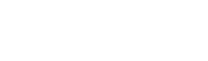 Woodlawn Funeral Home and Crematory