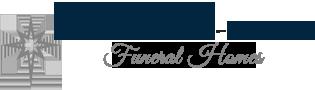 Cantelmi Funeral Home
