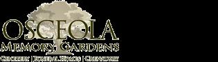 Osceola Memory Gardens