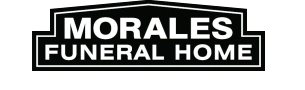 Morales Funeral Home