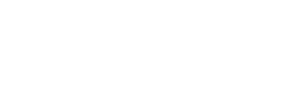 Gent Funeral Home