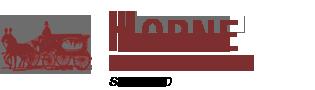 Horne Funeral Service, Inc.