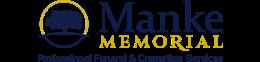Manke Memorial
