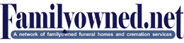 Family Owned Funeral Homes and Cremation Services