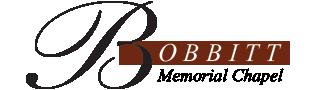 Bobbitt Memorial Chapel