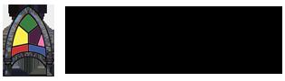 Alhiser - Comer Mortuary