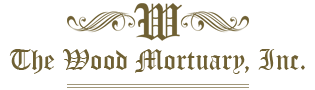 The Wood Mortuary