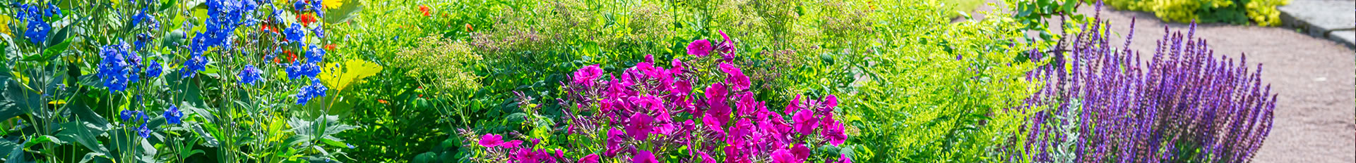 Resources | Baumgartner Funeral Home & Greenlawn Memorial Park