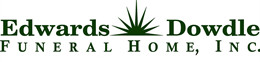 Edwards-Dowdle Funeral Home