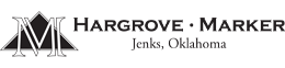Hargrove-Marker Funeral & Cremation Services