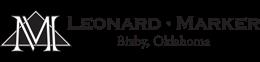 Leonard & Marker Funeral Home