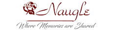 Naugle Funeral and Cremation Service