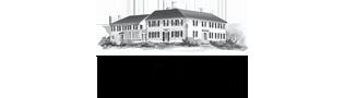 Chiampa Funeral Home