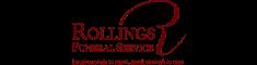 Rollings Funeral Service