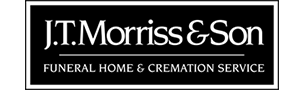 J.T. Morriss & Son Funeral Home