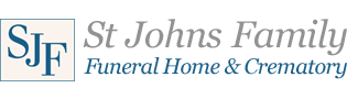St. Johns Family Funeral Home