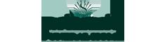 Spilker Funeral Home