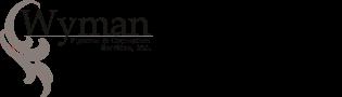 Wyman Funeral & Cremation Services