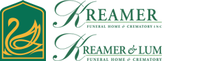 Kreamer Funeral Home & Crematory, Inc.