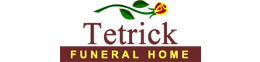 Tetrick Funeral Home