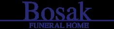 Bosak Funeral Home