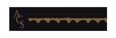 Arlington Cremation Services - Riverside