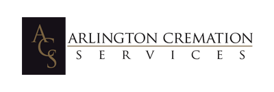 Arlington Cremation Services