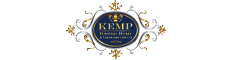 Kemp Funeral Home & Cremation Services