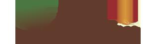 Baumgardner Funeral & Cremation Service