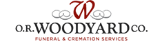 The O. R. Woodyard Co. Funeral & Cremation Services