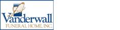 Vanderwall Funeral Home, Inc.