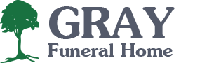 Gray Funeral Home