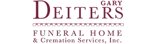 Gary Deiters Funeral Home & Cremation Services