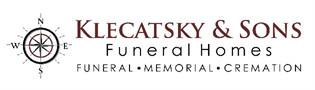 Joseph S. Klecatsky & Sons Funeral & Cremation Services