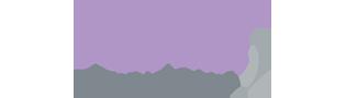 Vodrazka Funeral Home