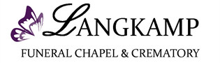 Langkamp Funeral Chapel & Crematory