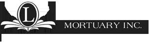 Liberty Mortuary