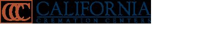 California Cremation Centers