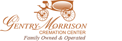Gentry-Morrison Cremation Center