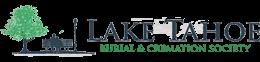 Lake Tahoe Burial & Cremation Society
