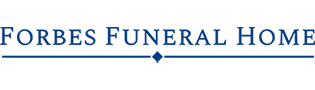 Forbes Funeral Home